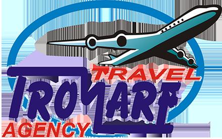 Туристическое Агенство | Кишинев - Молдова