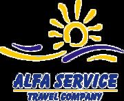 Alfa Service Bulgaria Touroperator